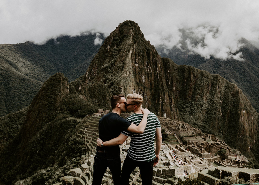 Peru_MSP_1473.JPG