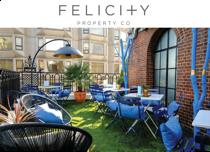 Felicity Properties