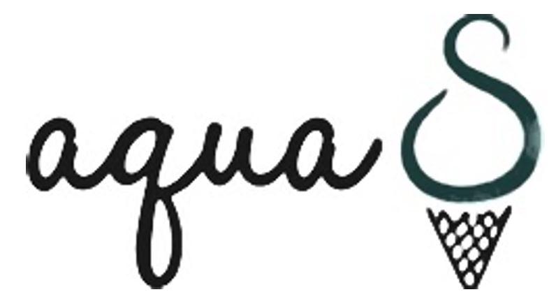Aqua S