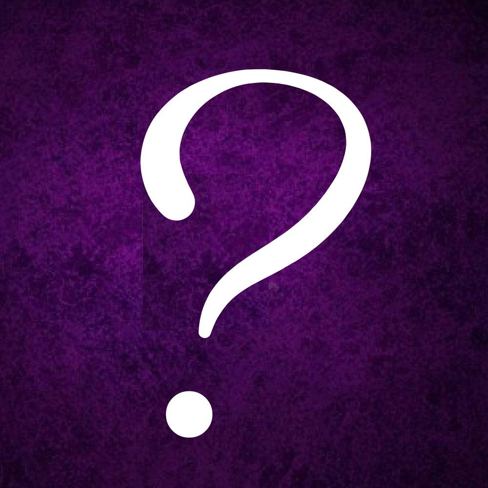 PSP Question Mark.jpg