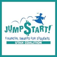 Utah-Jumpstart-Logo-Green-Square.jpg
