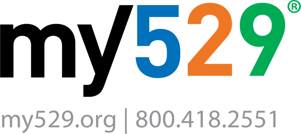 my529_logo_url_phone.png