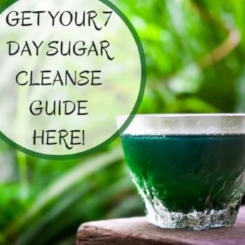 7 Day Sugar -SM image2.png
