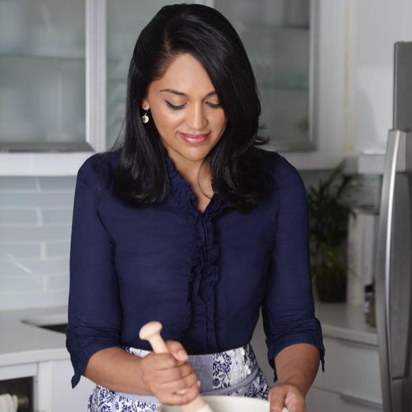 malika-ameen-chicago-chef-spice-expert.JPG