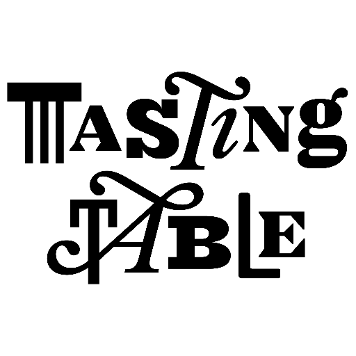 Malika-ameen-in-tasting-table