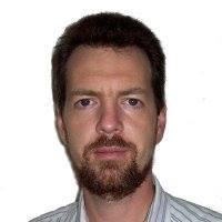 Andrei Blinkov.jpg