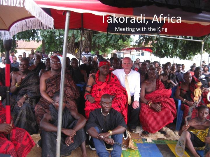 Africa 06.jpg