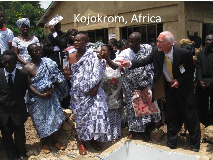 Africa 11.jpg