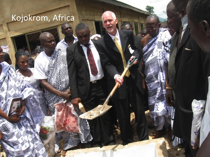 Africa 12.jpg