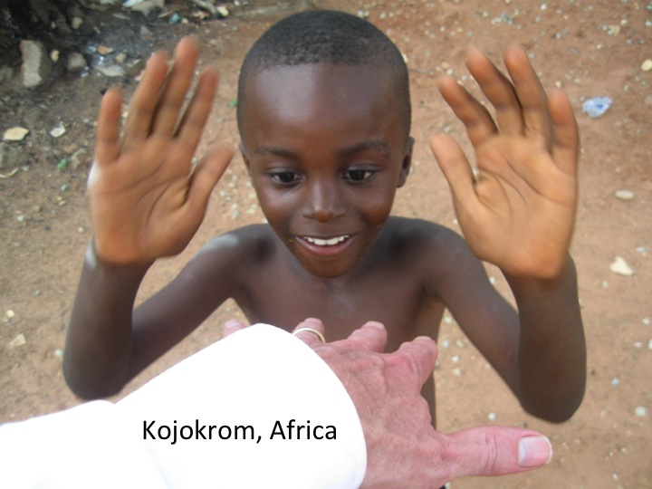 Africa 14.jpg
