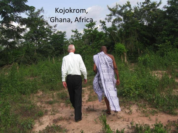 Africa 15.jpg