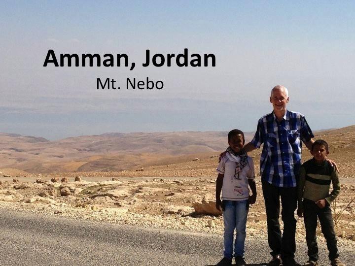 Aman Jordan Pic.jpg