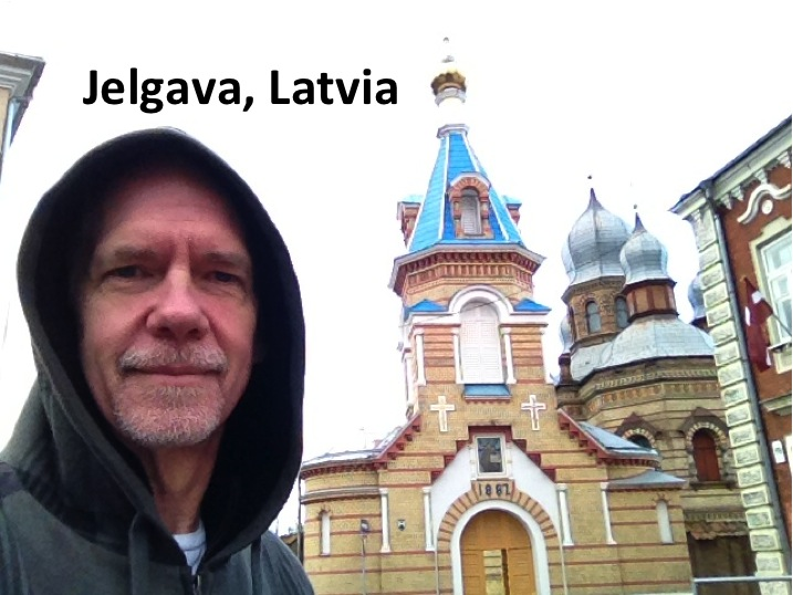 Jelgava Latvia.jpg