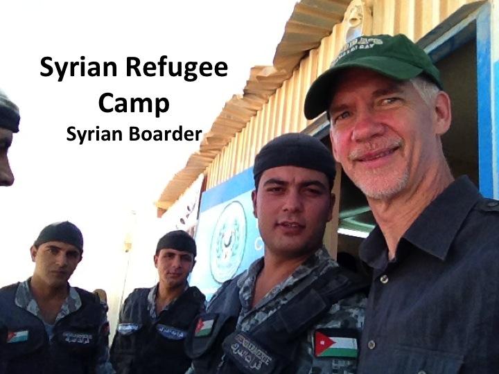 refugee camp 2.jpg