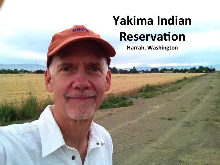 Yakima Res.jpg