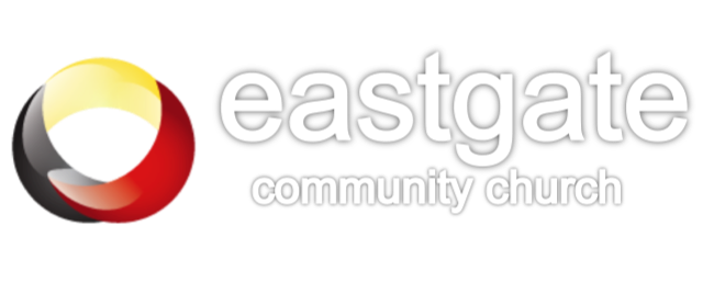 Eastgate Community Church