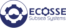 ecosse-subsea-systems.png