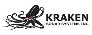 Kraken-Logo-300x116.jpg