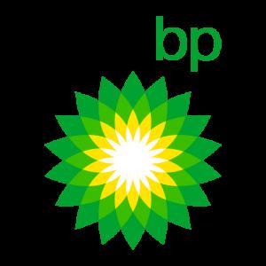 BP-logo-300x300.png