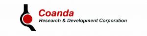 coanda1-300x75.png