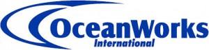 oceanworks-300x73.jpg