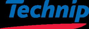 Technip_Logo_Quad-rgb-300x98.png