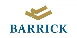 barrick-300x150.png