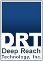 DRT_Logo.jpg