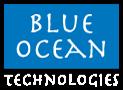 Blue_Ocean_Logo.png