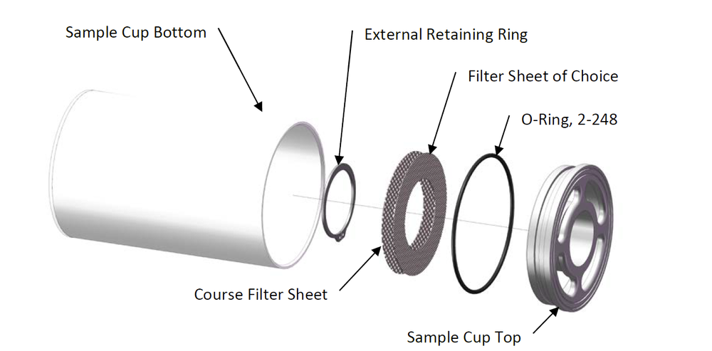 suction sampler diagram.png