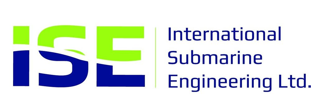 ISE_Final Logo[7].jpg