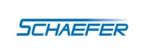 scahefer-logo-300x149.jpg