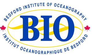 BIO-logo.jpg