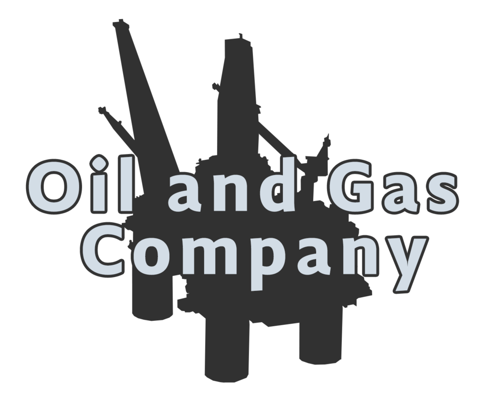 Oil and Gas Company placeholder.png