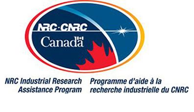 NRC-IRAP-slide-2.jpg