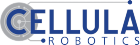 Cellula Robotics