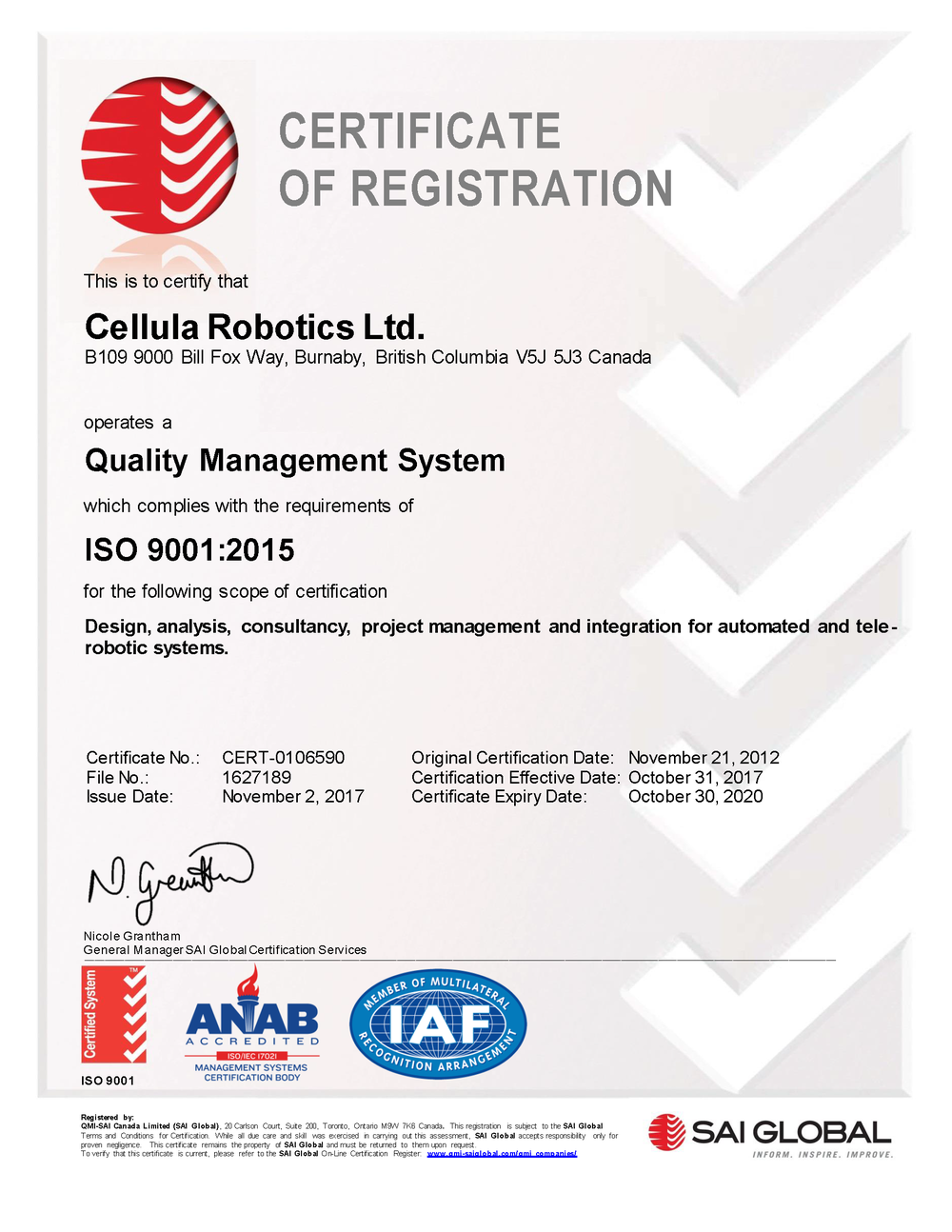 ISO_9001-2015_Certificate.png