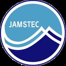 jamstec_logo.png