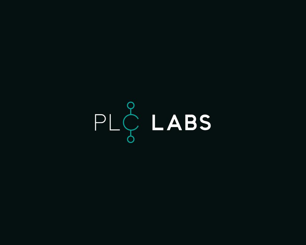 plc-presentation-01.png