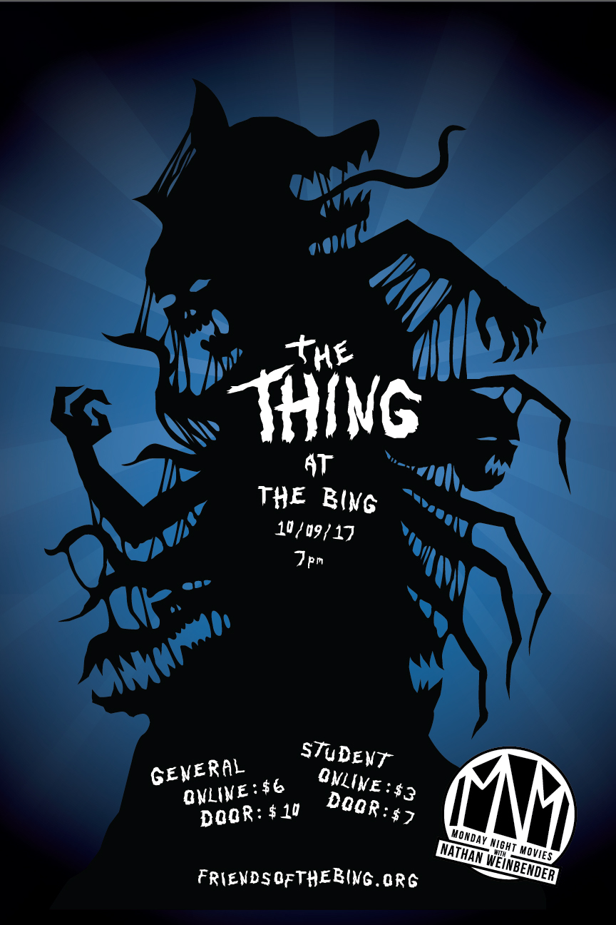 the-thing-poster-01.jpg