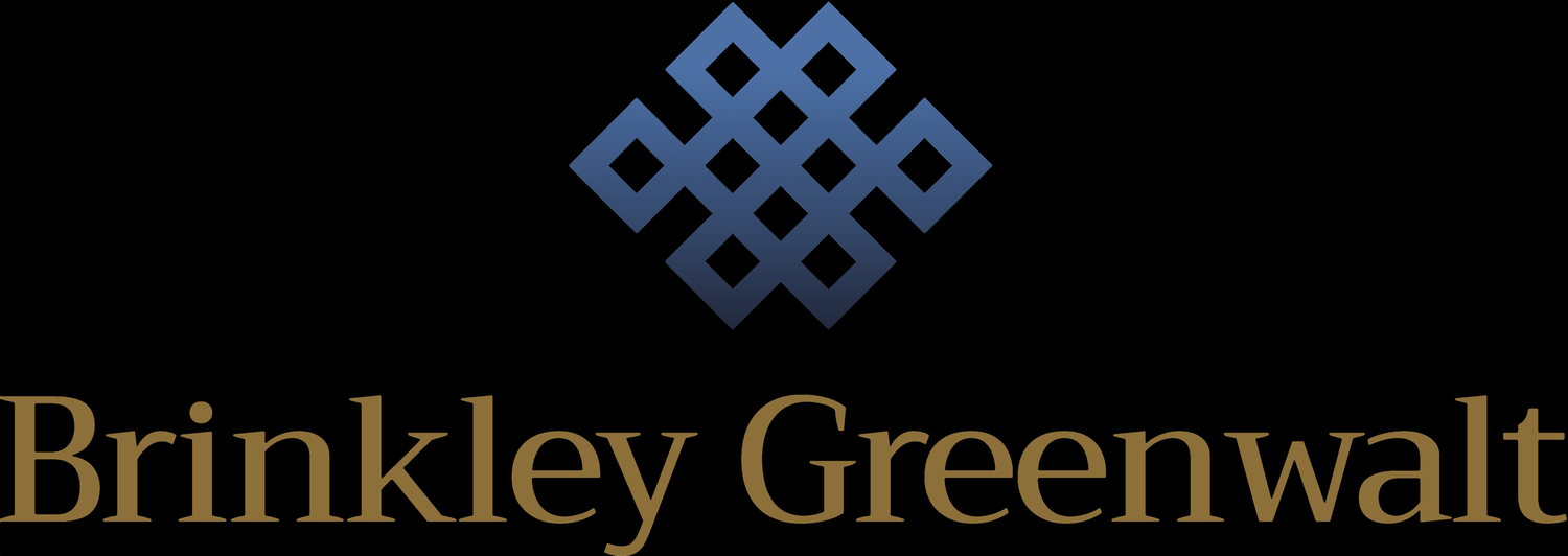 Brinkley Greenwalt Capital Partners