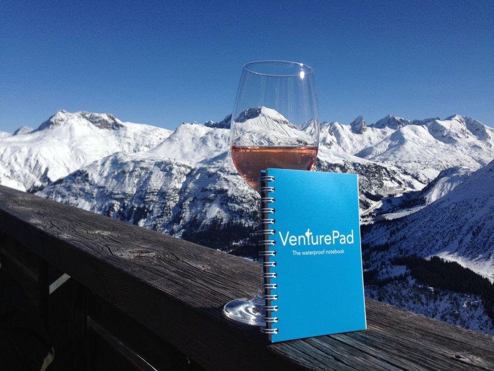 Rose VenturePad.jpg