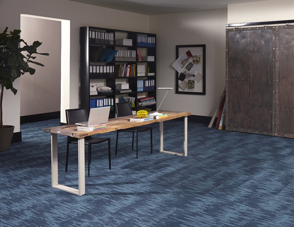 flooring-solutions-blue