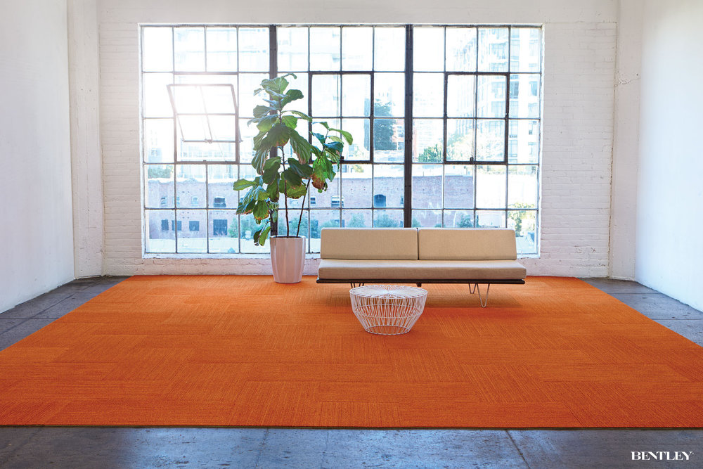 flooring-solutions-orange