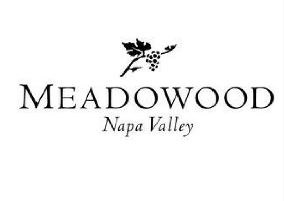 meadowood flooring