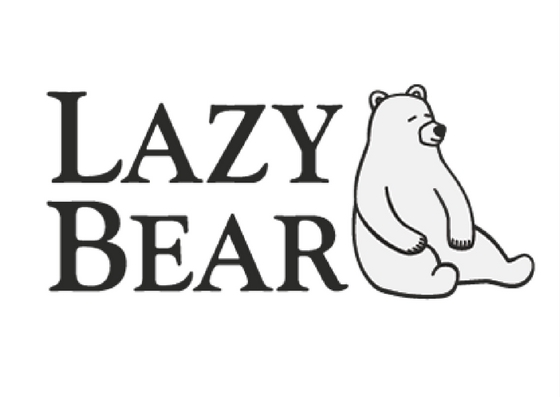 lazy bear flooring