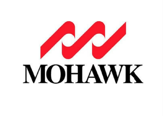 Mohawk Floors in San Francisco, CA - Flooring Solutions, Inc.