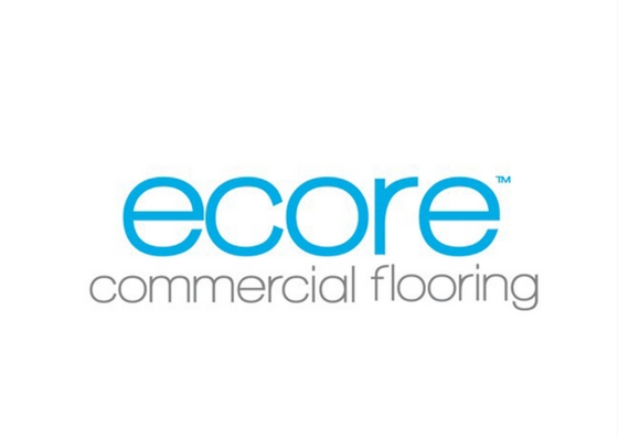 Commercial Floor Installation in San Francisco, CA - Flooring Solutions, Inc.
