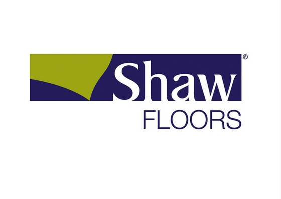 Shaw Floors in San Francisco, CA - Flooring Solutions, Inc.