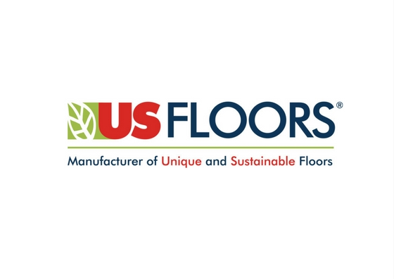 Commercial Carpet Installation in San Francisco, CA - Flooring Solutions, Inc.